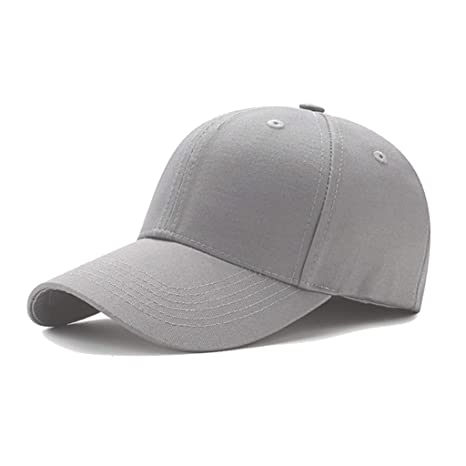 de7dd379 Image Unavailable. Image not available for. Color: Chx Hat Male Spring and Summer  Baseball ...