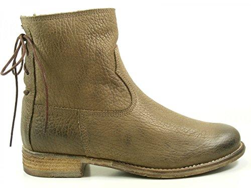 Josef SeibelSienna 01 - zapato botín Mujer Beige - Beige (310 taupe)