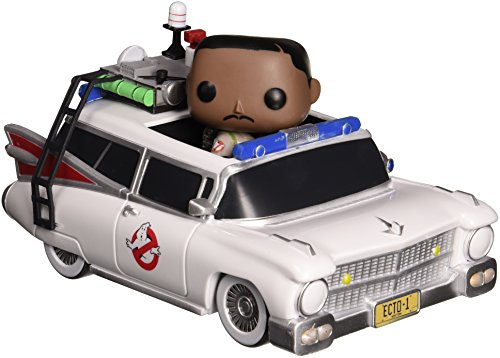 funko-pop-movies-ghostbusters-winston-zeddmore-and-ecto-1-action-figure