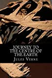Journey to the Centre of the Earth, Jules Verne, 1499624654