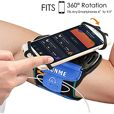 wristband-phone-holder-for-running