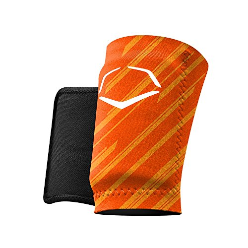 EvoShield Protective Speed Stripe Wrist product image