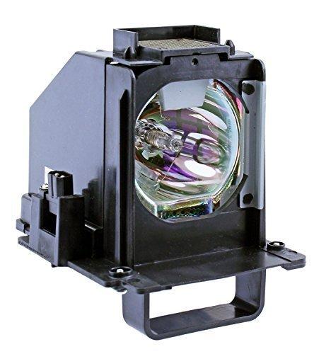 FI Lamps 915B441001 for Mitsubishi WD-65638 WD-60638 WD-