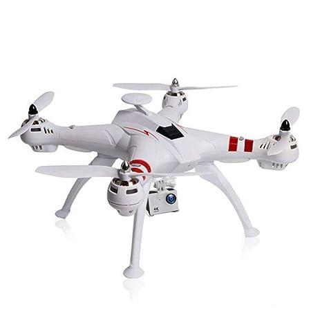 LFLWYJ Drone, Cámara De Gran Angular HD Shooting 4K, Air Drone ...