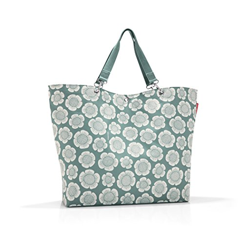 Quilted Vintage Tote - 9
