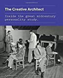 The Creative Architect: Inside the Great Midcentury Personality Study