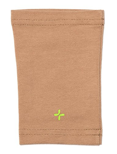 - Care+Wear Ultra-Soft Antimicrobial PICC Line Cover Camel S 11