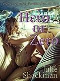 Hero or Zero: an amusing romantic suspense