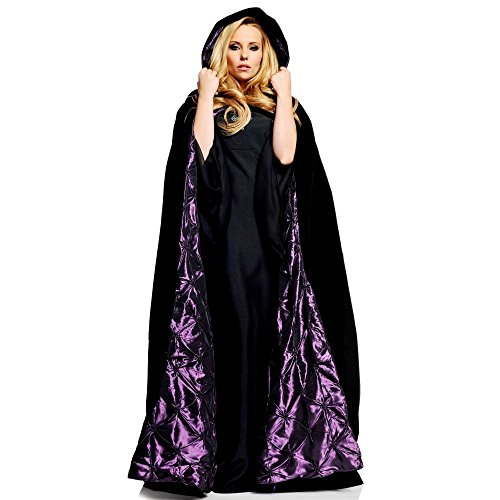 Underwraps Adult Women's 63