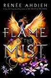 """Flame in the Mist"" av Renée Ahdieh"