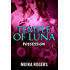 Temple of Luna #1: Possession