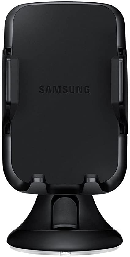 Samsung Kfz Halterung Inkl Gerätehalter Schwarz Elektronik