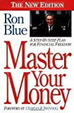 img - for Master Your Money by Ronald Blue (1997-10-15) book / textbook / text book