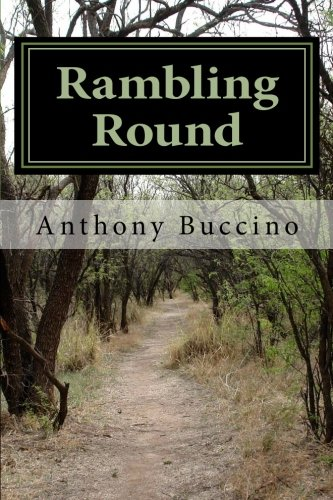- Rambling Round: Inside and Outside at the Same Time