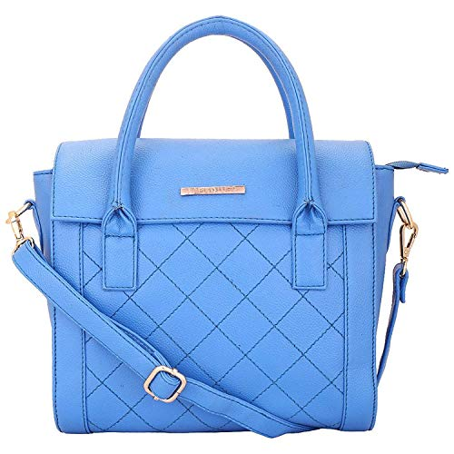 Borsa Lapis Azureous donna Lupo Designer taschine con cielo O Blu da multiple xwgTngq