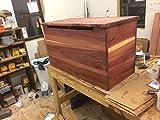 Toy chest, blanket box, keepsake chest, cedar chest, wedding gift, graduation gift, wooden chest, chest, kids furniture, children furniture, children's furniture, child's toy box, kids toy box