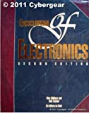 Encyclopedia of Electronics, Stan Gibilisco, 0830620001