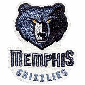 memphis grizzlies coloring pages - photo#27