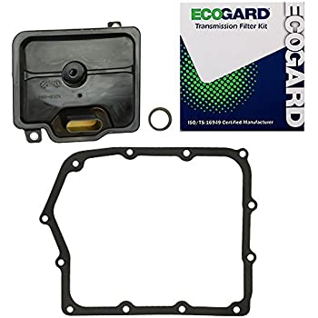 Compatible 62TE Transmission Oil Filter For CHRYSLER TOWN/&COUNTRY Dodge VOYAGER