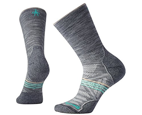 Smartwool Phd Outdoor Light Crew Socks in US - 3