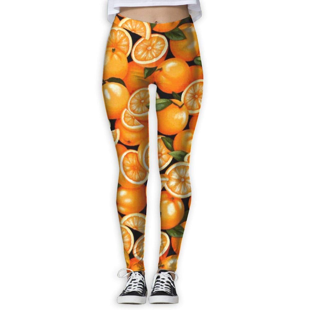 Ladies Womens Cycling Shorts Dancing Lycra Leggings Active Casual Capri Fitted