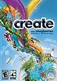 Create - PC/Mac