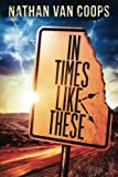 "They have a dangerous past. They just haven't lived it yet.             ""We broke something. How do you break time? Can something so bad happen that you fracture the world?""Benjamin Travers has been electrocuted. What's worse, he and his frie..."