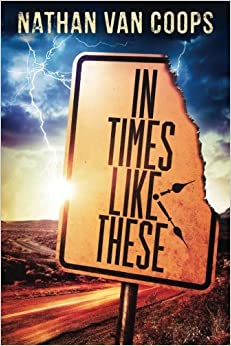 Book In Times Like These: Volume 1