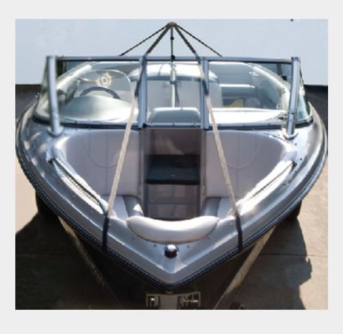 carver-60008-boat-cover-suppport-system