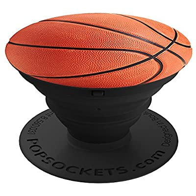 PopSockets: Expanding Stand and Grip4