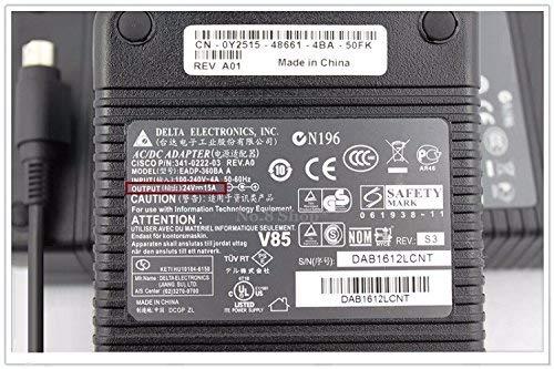 Top Quality 24V 15A 3D Printer Ultimaker2 Power Supply Power Adapter for Ultimaker 2 UM2 Extended 3D Printer use