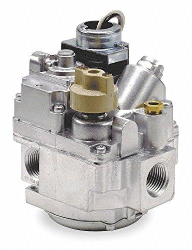 Robertshaw Gas Valve 700-454 7000BER-120 for Market Forge Vulcan ()