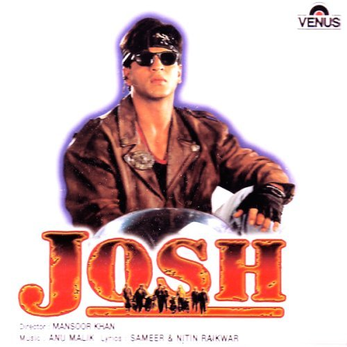 www.downloadming.com - Josh (2000) - Zortam Music