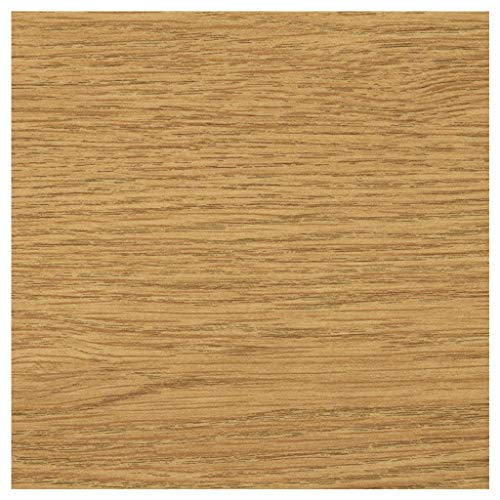(Laminate Flooring Stair Tread System 04 Kits per Box (Golden Oak))