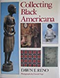 Collecting Black Americana