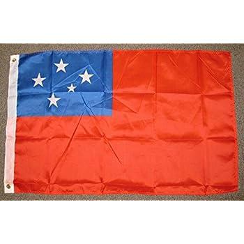 Antigua /& Barbuda flag 2X3ft poly
