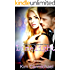 Limelight (Hollywood Stardust Book 2)