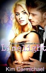 Limelight (Hollywood Stardust Book 2)