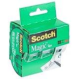 """Scotch 3105 3/4"""" x 300"""" Scotch Magic Tape 2 x 3 Pack"""