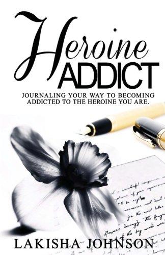 Books : Heroine Addict