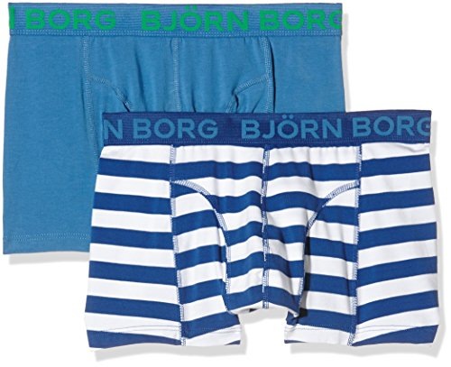 bjorn-borg-mens-2-pack-poolside-boxer-brief-monaco-blue-medium