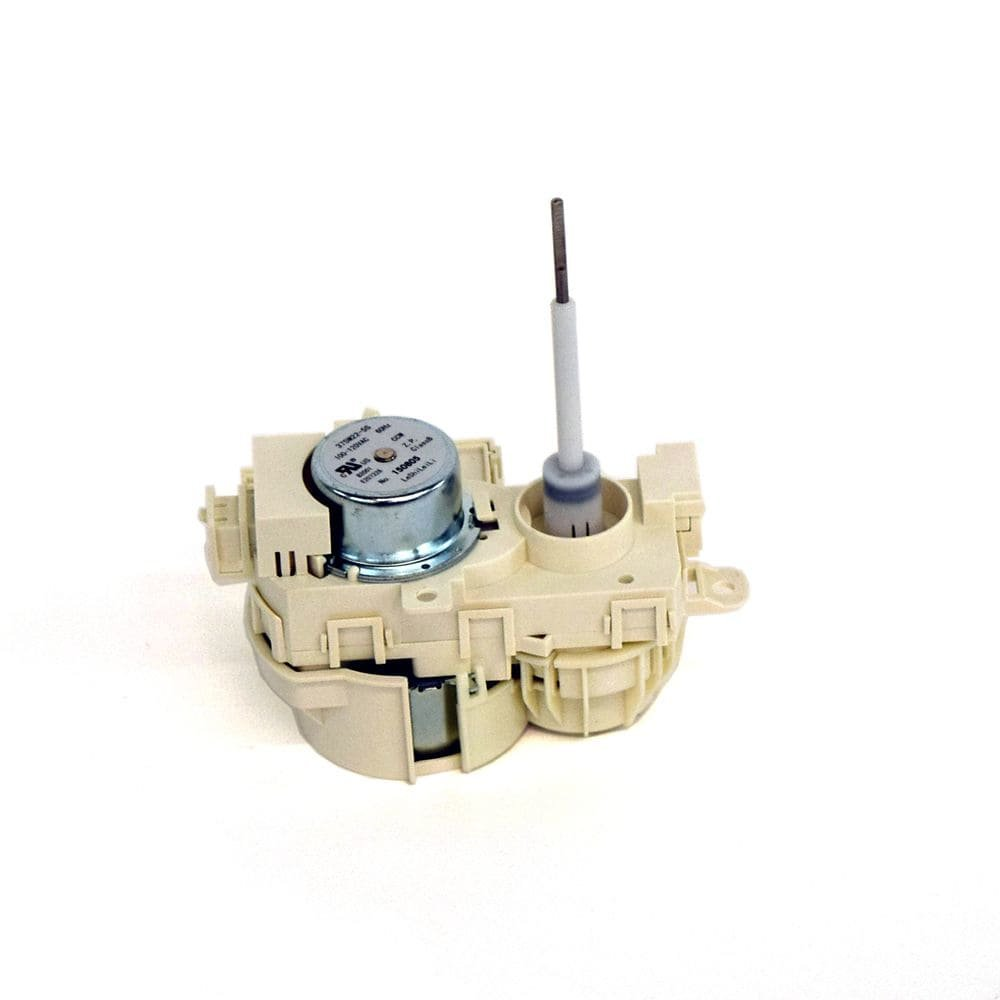 Kitchenaid W10843811 Dishwasher Diverter Motor Genuine Original Equipment Manufacturer (OEM) part for Kitchenaid & Kenmore Elite