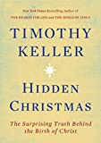 #8: Hidden Christmas: The Surprising Truth Behind the Birth of Christ