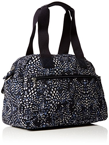 Kipling Up soft Defea Feather Cartables Multicolore rFprwnUq