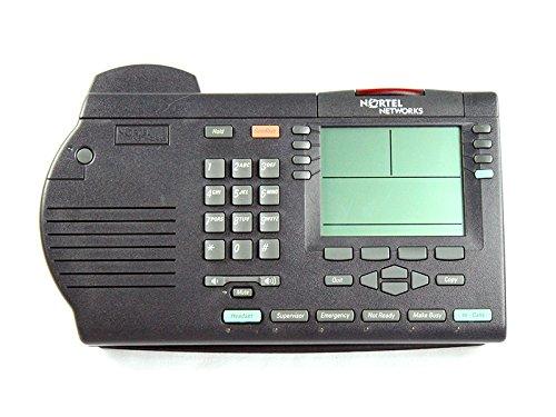 Nortel Meridian M3905 Phone - Nortel Networks Key
