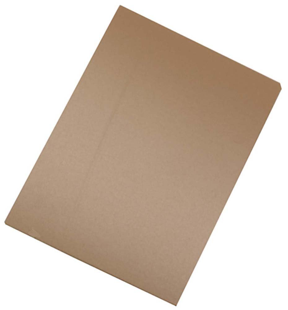 Flat Surface Easy Carving For Block Printing Tan Speedball 4387 Unmounted Linoleum Block 18 x 24 Inches
