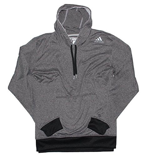 Performance Ultimate Fleece Pullover Hoodie product image