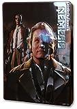 Nemesis - 3D-Future-Pack (Steelbox Blu-Ray + 3 DVDs + Audio-CD) limitierte Auflage!!