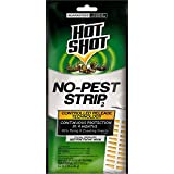 Hot Shot 100046114 Pest Strip