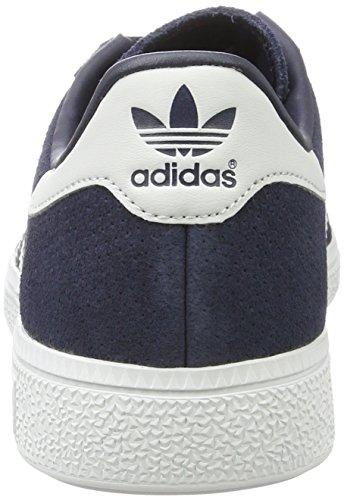 Bleus Les Adidas Des Munchen Entraneurs tinley Dormet Griuno Hommes HqanXwg